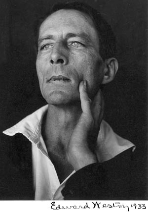 Robinson Jeffers images